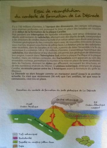 Nouveau Document 4-Page 31